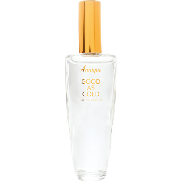 Fragrance Woman Good As Gold EDP - 30ml