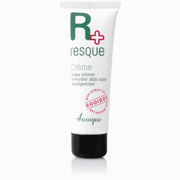 Resque Crème - 30ml