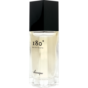 Fragrance Men 180 ° Eau De Toilette - 30ml