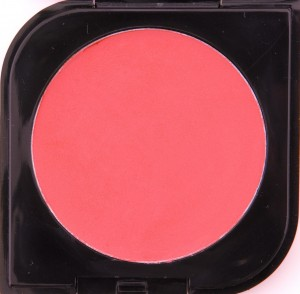 Colour Caress - Satin Créme Blusher BLUSH