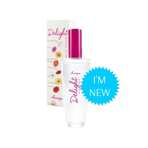 Fragrance Women Delight EDP - 30ml