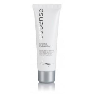 Essense Treatment Crème Exfoliator - 50ml