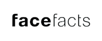Face Facts : Range
