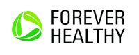 Forever Healthy  : Range