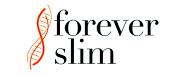 Forever Slim  : Range