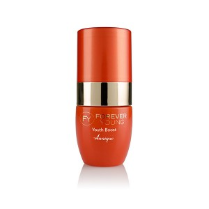 Forever Young Youth Boost - 30ml