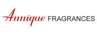 Fragrances : Range