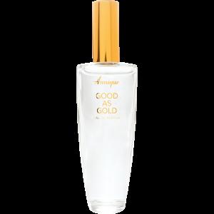 Fragrance Woman Good As Gold EDP - 30ml
