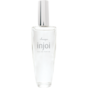 Fragrance Women Injoi EDP - 30ml