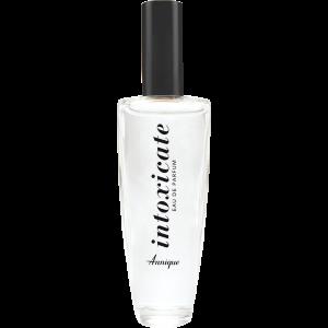Fragrance Women Intoxicate EDP - 30ml