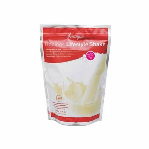 Lifestyle Shake Strawberry - 500g