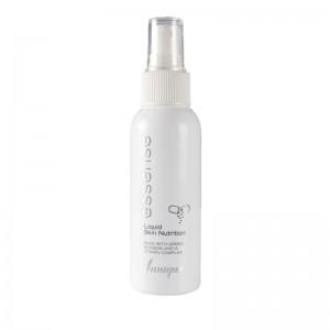 Essense Treatment Liquid Skin Nutrition - 100ml
