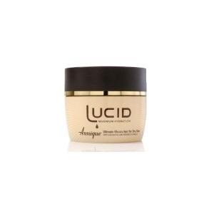 Lucid Ultimate Moisturiser for Dry Skin - 50ml