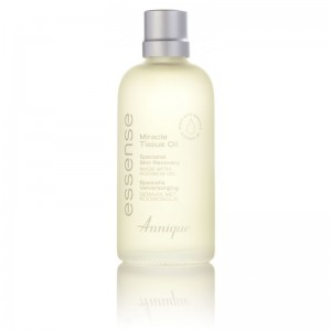 Essense Treatment Miracle Tissue Oil - 100ml