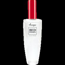 Fragrance Women Red Passion EDP- 30ml