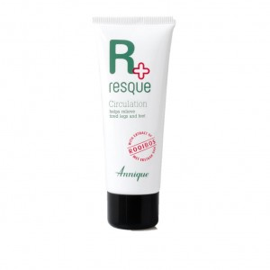 Resque Circulation - 75ml