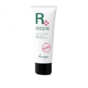 Resque Circulation - 75ml