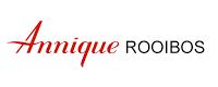 Rooibos Tea : Range