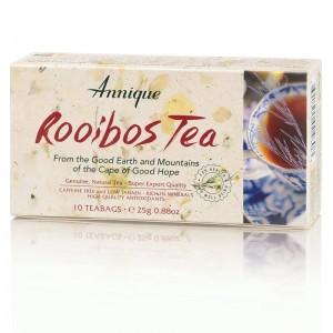 Rooibos Tea Export Grade - 200g