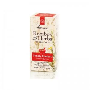 Rooibos Tea Simply Rooibos - 50g