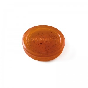 The Spa - Rooibos Reviving Soap Bar - 125g
