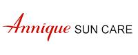 Sun Care : Range