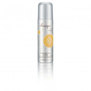 Sun Care Sun Safety Aerosol Spf 30 - 125ml
